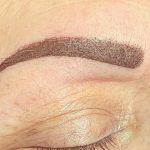 Muttertags Aktion! Permanent Make-Up -20%
